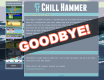 Introducing Chill Hammer 2.0