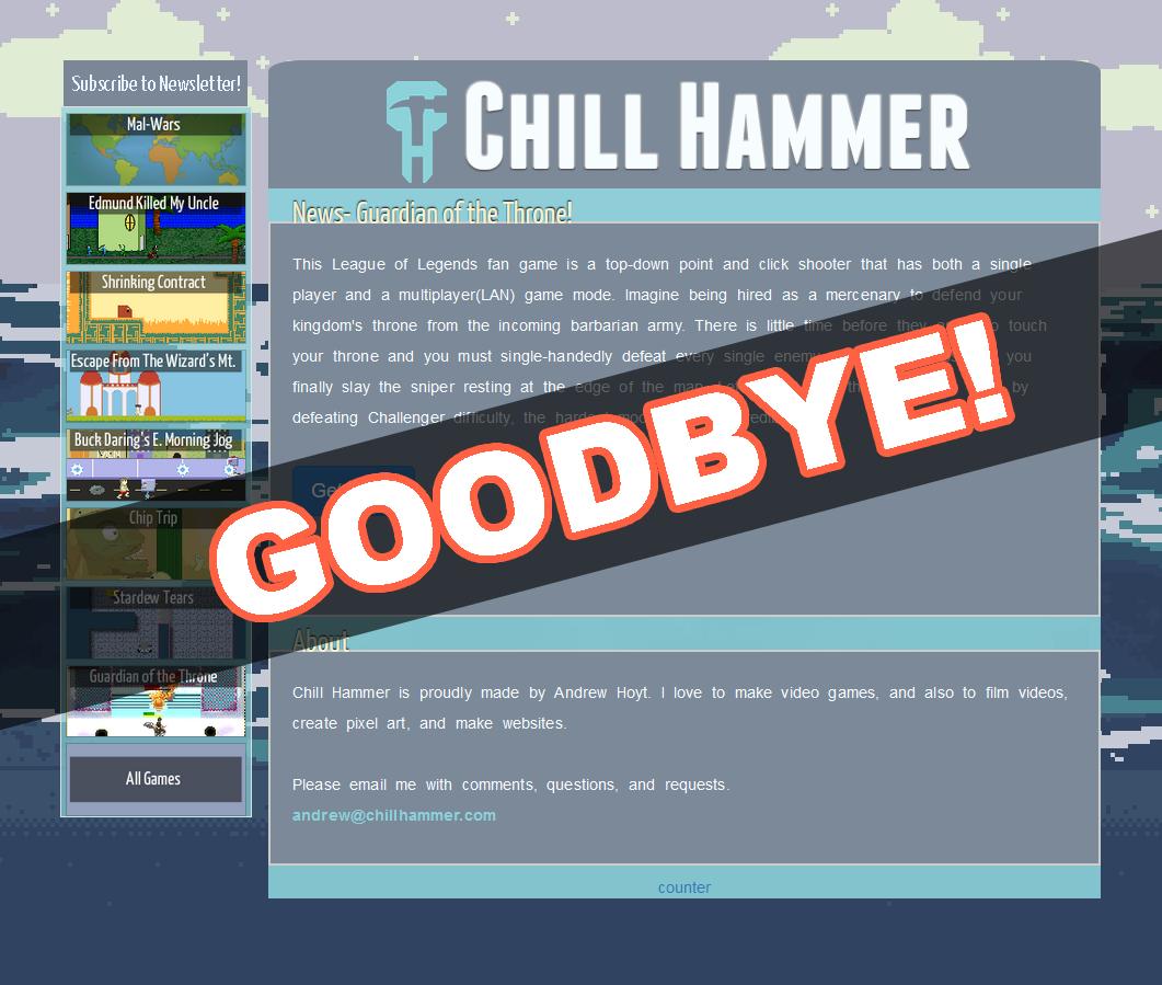 chillhammer2-blog-thumbnail