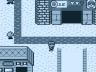 Gameboy Portal