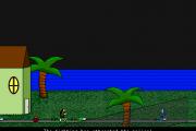 Screenshot1